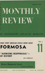 Monthly-Review-Volume-6-Number-11-March-1955-PDF.jpg
